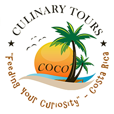 CocoCulinaryTours
